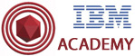 IBM Academy of Technology